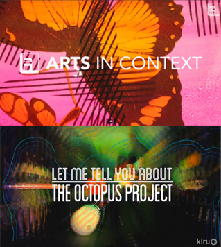 Arts In Context